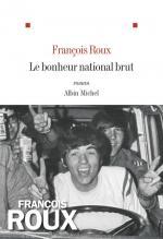 le_bonheur_national_brut