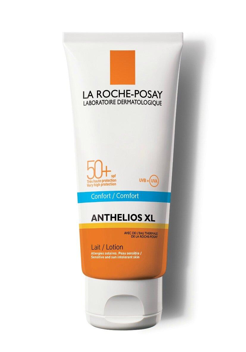 ANTHELIOS de La Roche-Posay
