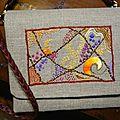 sac 23 abstrait (6)