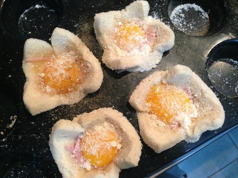 muffin croque madame (6)