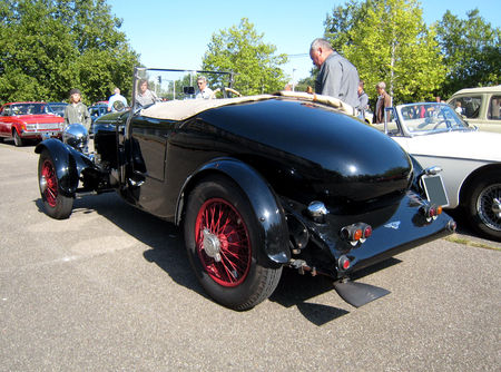 Bentley_derby_de_1936__Retrorencard_septembre_2009__02