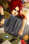 ninjatic_sasuke01