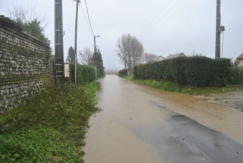 baromesnil innondation 001 (2)