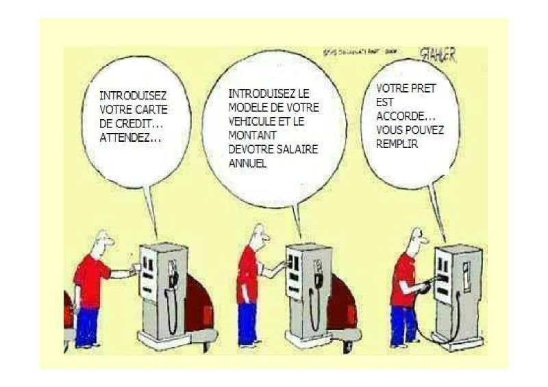 06-La-hausse-des-prix-des-carburants [Mode de compatibilité](12)