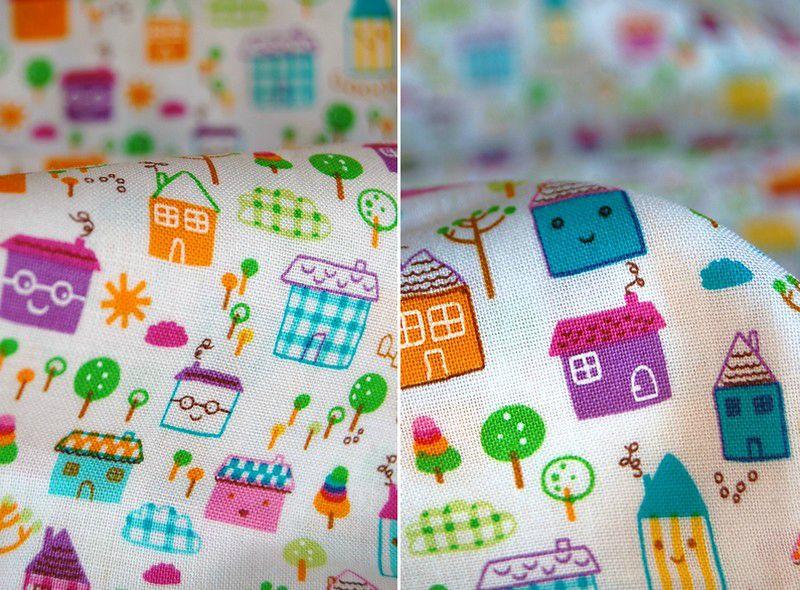 03 coton maison colores 2