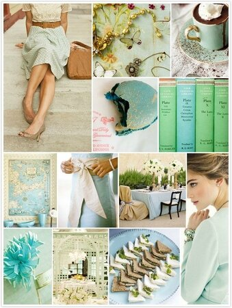 Aqua_Wedding_Inspiration