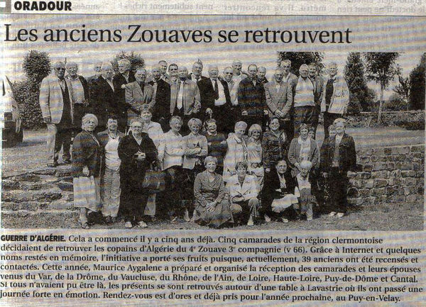 ZOUAVES_AYGALENC_presse_2010