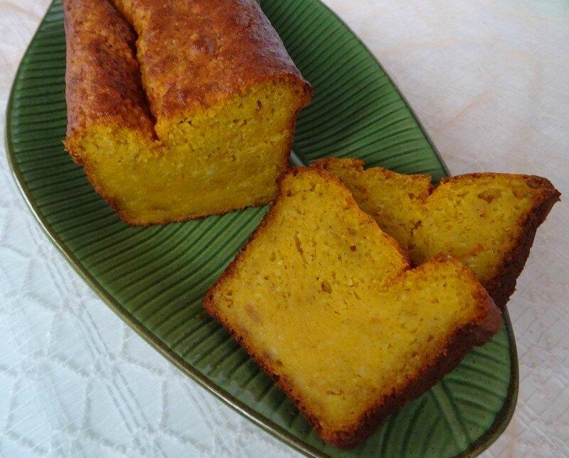 cake-potimarron-amande