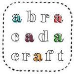 logo_abracadacraft