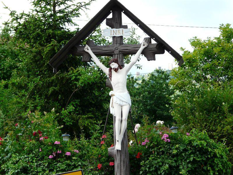 Wettolsheim (3)