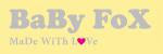 BABYFOX