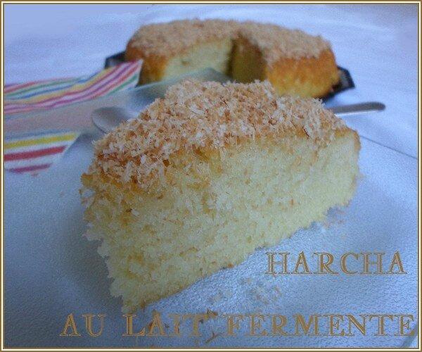 harcha 2