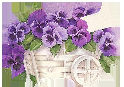 gif fleurs 2
