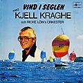Kjell Kragh