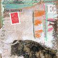 Mailart pour Marianne001
