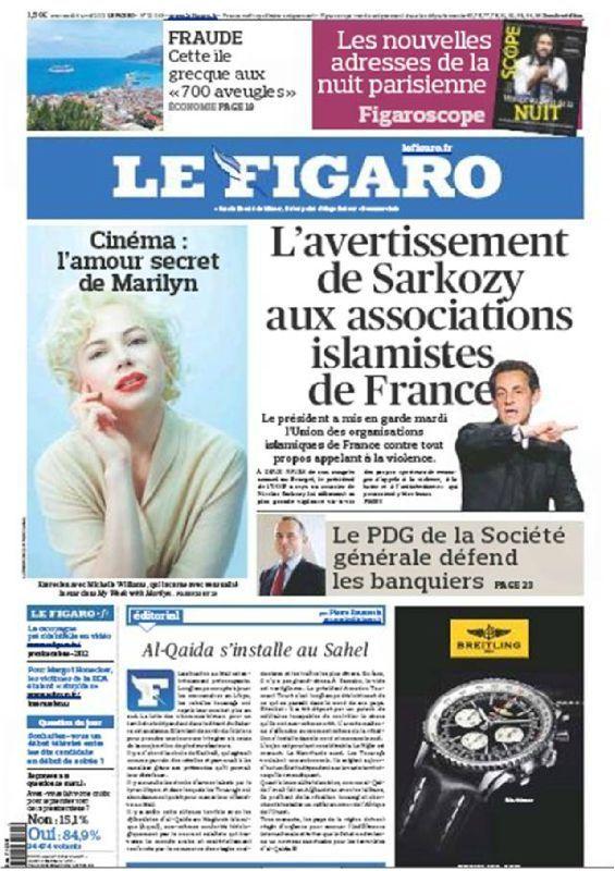 2012-04-04-le_figaro-fr