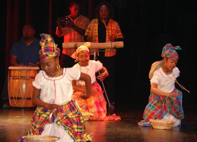 FESTIVAL REGIONAL DE DANSES 2010 (49)