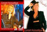 DVD_sheila_accoustique