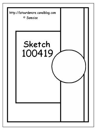 sketch_100419