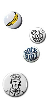 badges_collec_2