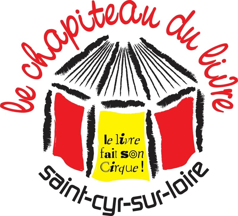 logo-Chapiteau-du-Livre