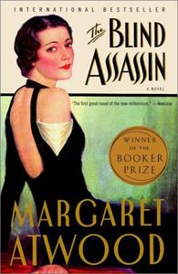 margaret_atwood_blind_assassin
