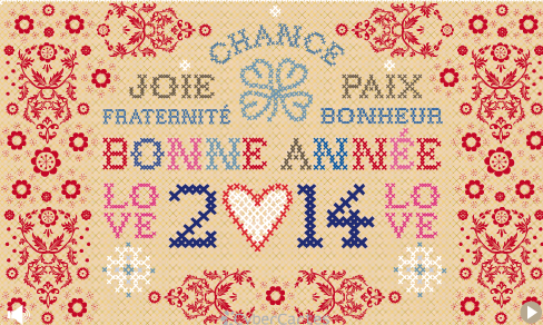 broderie-2014