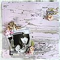 Page koda kumi (kit fun & scrap décembre 2016)