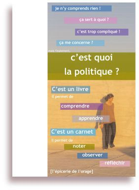 icone la politique couv pdf