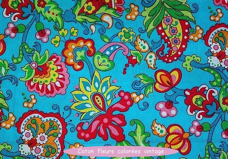 03_coton_fleurs_colorees_vintage