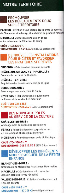 intercom-territoire-brie-vallees-chateaux-competences-optonnelles-projets