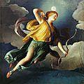 Artémis, une déesse intrépide, mystérieuse et impitoyable