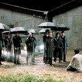 A bittersweet life (dal kom han in-saeng) de kim jee-woon - 2006