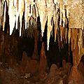 grotte-6-800x450