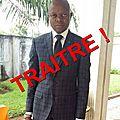 Kongo dieto 3145 : le grand maitre muanda nsemi parle des crimes du petit croyant de l'eglise branham au kongo central !