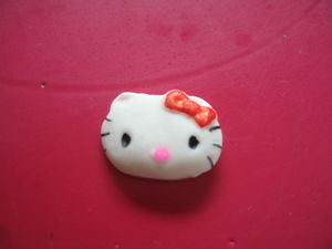 moule_hello_kitty_002