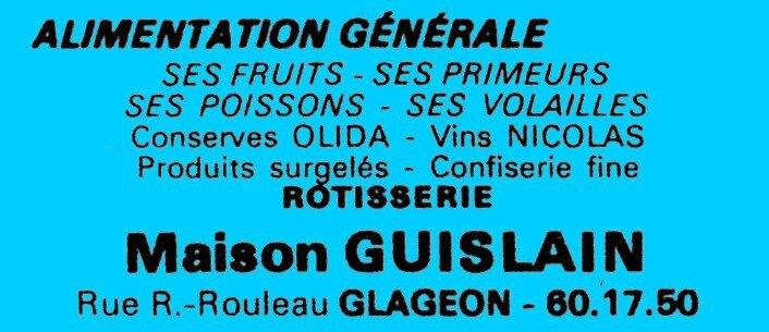 GLAGEON (12)
