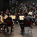 2012-04-14-Sur les pas du Jazz-23