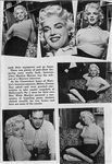 1955_person_article2b