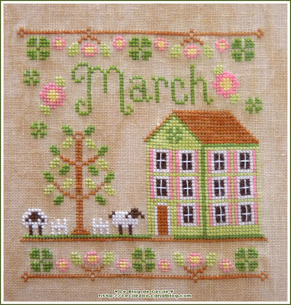 ccn_cottage_of_the_month_march_mars2013_a