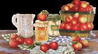 avatar-pommes-1320295