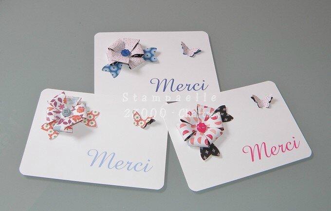 cartes merci (3)