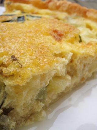 tarte_quinoa_courgettes_2