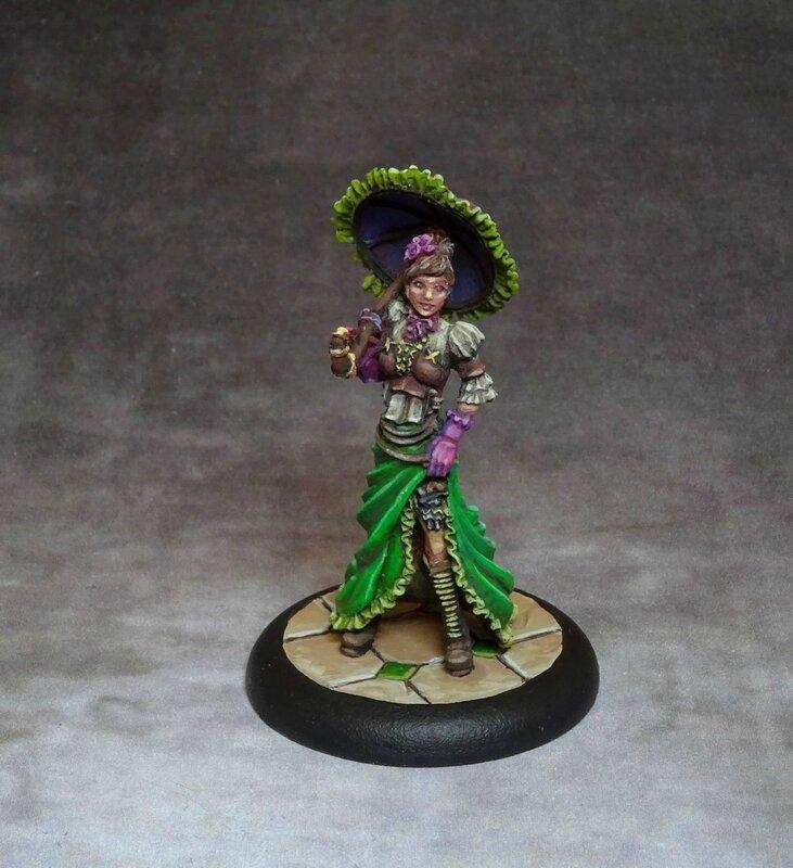 Lady Ellendeane face2