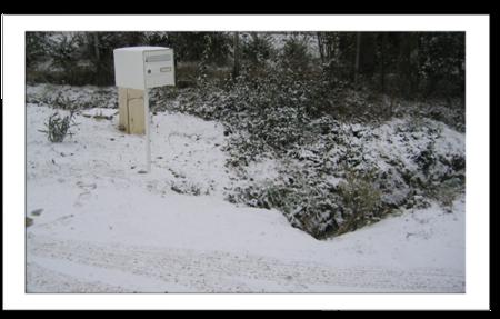 sous_la_neige_5