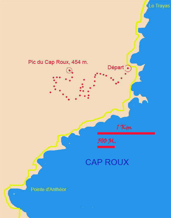 CAP_ROUX_ESTEREL_copie