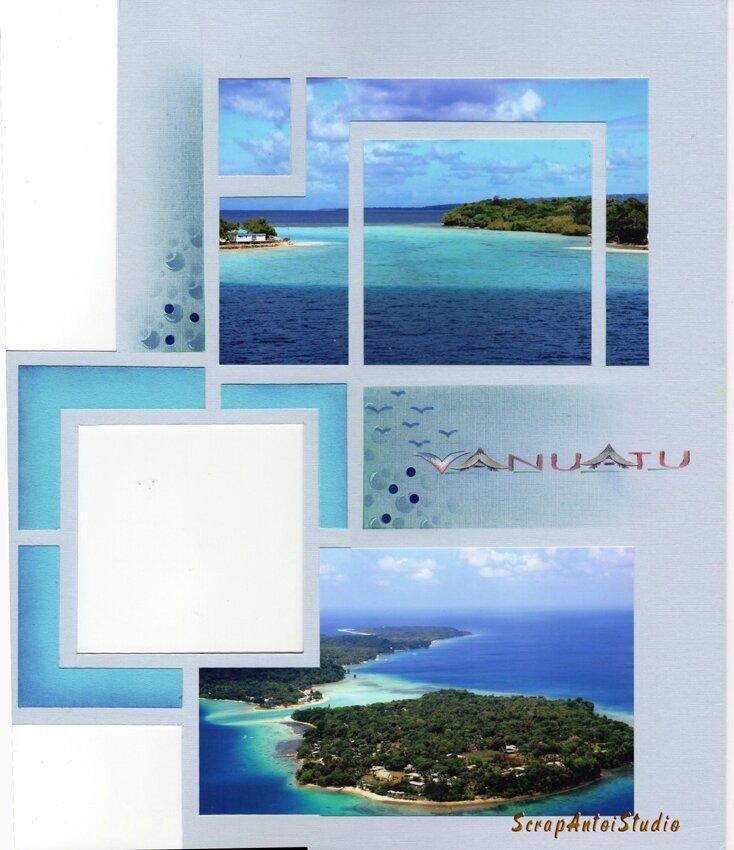 Gabarit Bruxelles Vanuatu 2 page double fenêtre