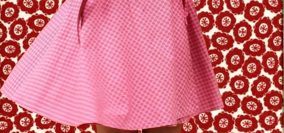 Robe portefeuill 3