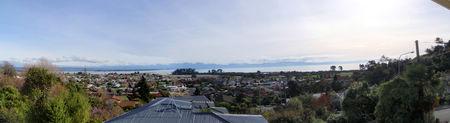 Panorama_depuis_le_balcon1_copie