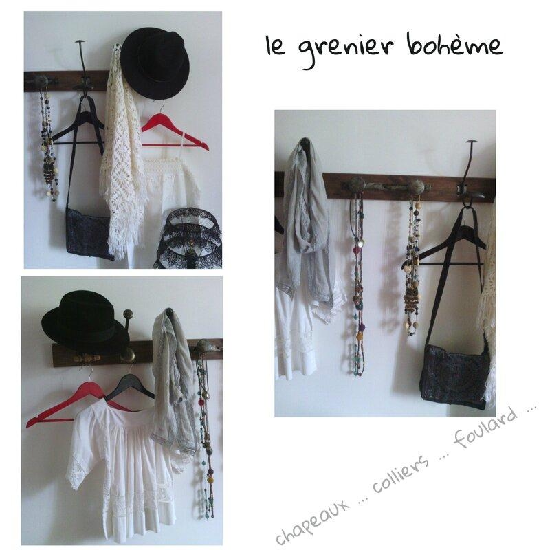 porte_manteaux 1